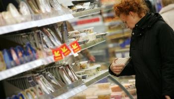 Привычки покупателей в Латвии, Литве и Эстонии: зачем нам столько супермаркетов?