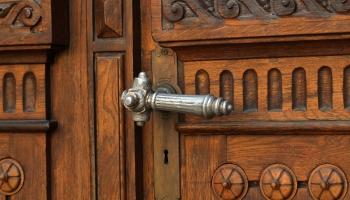 Ko darīt, kad atslēgas neslēdz un, kādēļ visbiežāk tā notiek?