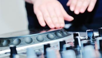 Elektroniskā mūzika – laikmetīgās mūzikas vides neatņemama sastāvdaļa