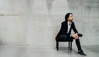 Pianists Georgijs Osokins: Neesmu un negribu būt hameleons