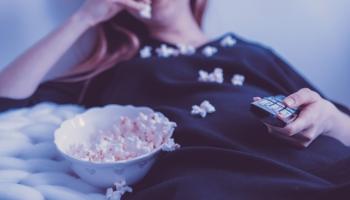 Kino jaunās platformas un plašais piedāvājums skatītājiem