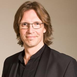 Diriģents Kaspars Putniņš: ar sirdi un dvēseli aizvien esmu kopā ar Latvijas Radio kori