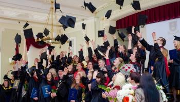 Izglītības reforma: Daugavpils Universitātes nākotne