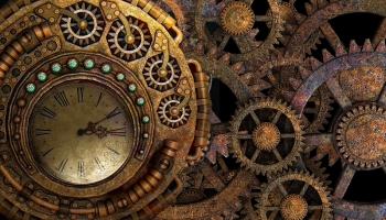 Laika vērtība: ko Dievs cilvēkiem ir atklājis par laiku