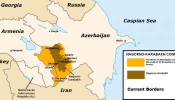 Окончание войны в Нагорном Карабахе: есть ли проигравшие?