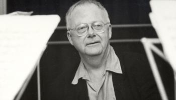 Luijs Andrīsens (1939-2021). In Memoriam