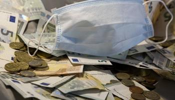Ar pensiju kapitāliem glābs un attīstīs lielos uzņēmumus