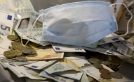 Vēža pacientu ārstēšanai papildus šogad nepieciešami 10 miljoni eiro