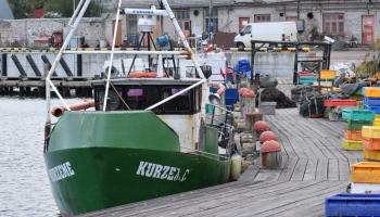 No mencu zvejas ziedu laikiem līdz pilnīgam zvejas aizliegumam