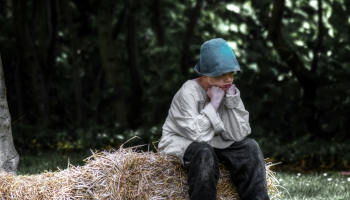 Pieaug problēmu saasinājumi sociālā riska ģimenēs