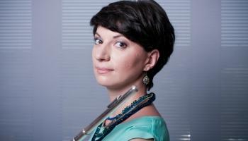Liene Denisjuka-Straupe, Jura Ābola mūzika un domāšanas ekoloģija
