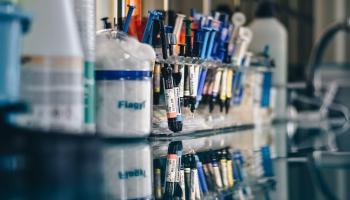 Ārvalstīs strādājošo mediķu sadarbības iespējas ar Latviju un vēlme tīkloties