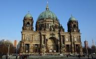 Reformācijai - 500: Vācieši turpina uzturēt vareno baznīcu, to apmeklē slinki