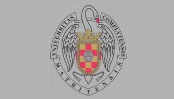 20. maijs. Dibināta Madrides universitāte Complutense