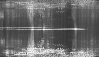 """Granulārā sintēze un binaurālā ierakstu tehnika jeb izstāde """"Dzirdes pieraksti"""""""