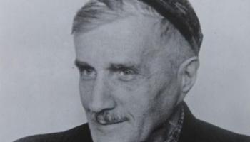Василий Ян: путешественник и писатель