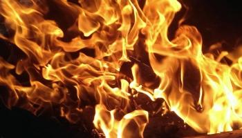 Не просто огонь. Грандиозные пожары и выдающиеся поджигатели Латвии