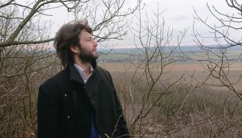 Макс Румский: Духовная музыка - основа всего