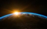 Sākas pieteikšanās Eiropas Kosmosa aģentūras projektos kosmosa tehnoloģijās