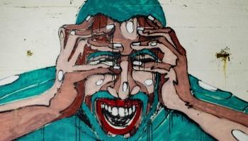 Тревога и тревожность: как перестать беспокоиться и начать жить?