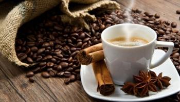 Кофе: друг мой или враг мой?