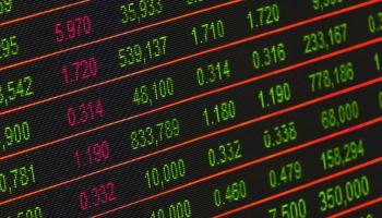 """""""Fintech"""" jeb finanšu tehnoloģiju pakalpojumu attīstība Latvijā"""