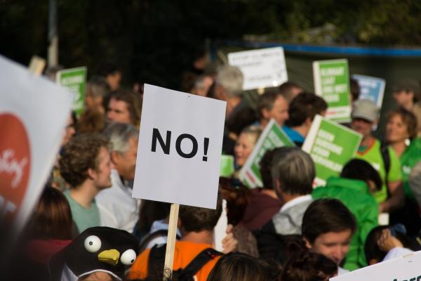 Pētnieks: Lielākā problēma sabiedrībā ir vispārīgs politiskais cinisms