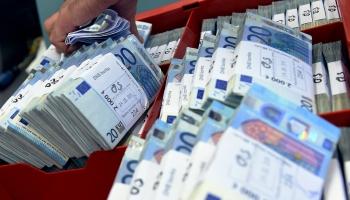 2021.gada budžets: Vai valdības ieceres gūs atbalstu arī Saeimā