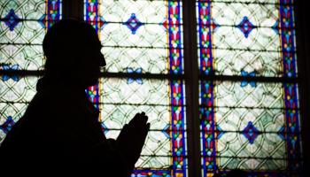 Par kādiem parādiem piedošanu lūdzam Tēvreizē?