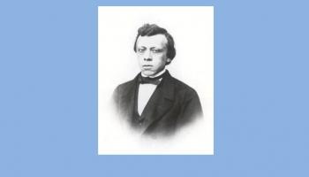 Vēsturnieks un publicists Kārlis Širrens - simboliska figūra vācbaltiešu kopienas vēsturē