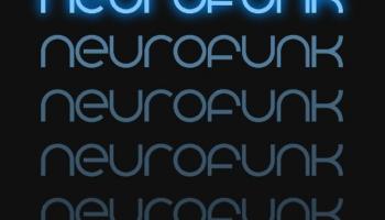 Neurofunk pirmsākumi