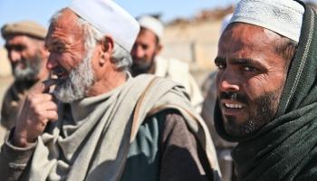 Irānas vēlēšanu rezultāti. Miers Afganistānā. Politisko partiju grupas EP