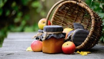 Ēšanas tradīcijas var daudz pastāstīt par to, kas mēs esam