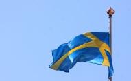 Devāmies uz Baltiešu dienām Zviedrijā un Vācijas latviešu forumu