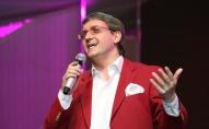 Žoržs Siksna jaunajā singlā pulcē izcilus estrādes mūziķus