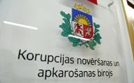 KNAB izmeklēšana būvnieku karteļa lietā neatklāj korupciju