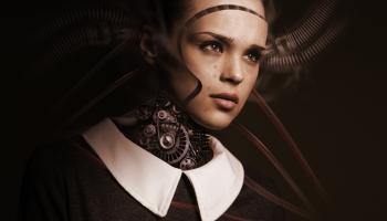 Kā mākslīgais intelekts palīdzēs risināt attiecību samezglojumus?
