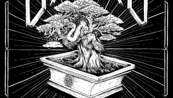 """Skate-punk grupai """"Darko"""" jauns albums """"Bonsai Mammoth"""" u.c. jaunumi"""