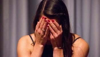 Mobings pret jaunajām māmiņām jeb kas ir jauno vecāku kaunināšana