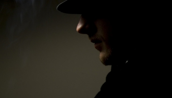 Кто такой частный детектив, и что ему расследовать – в Латвии?