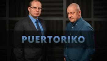 Puertoriko: ASV štats tas nav, bet nav arī neatkarīga valsts
