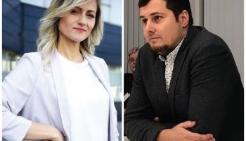Jaunie NEPLP locekļi: Padomes reputācijas atjaunošana joprojām ir darba kārtībā