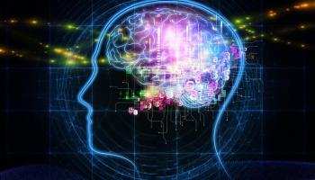 Ko spēj un ko nespēj mākslīgāks intelekts?