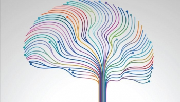Настоящее и будущее нейротехнологий и когнитивных наук