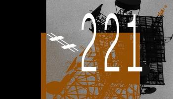 Epizode #221