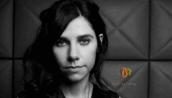 PJ Harvey – alternatīvā roka meitene no citas planētas