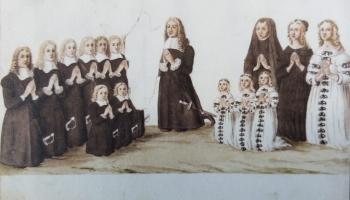 Mīļais latvieti! Māras Grudules eseja par lasīšanas vēsturi latviešu zemēs 17.gadsimtā