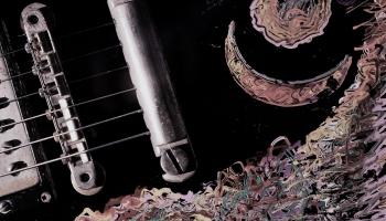 Progresīvā mūzika. 4. raidījums