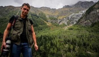 Андрис Андреюкс: В Армению я влюбился сразу, как только ступил на армянскую землю