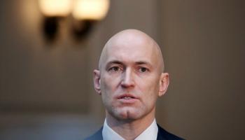 Pavļuts: Koalīcijas mērķis ir vienoties par nodokļu izmaiņām jūlijā